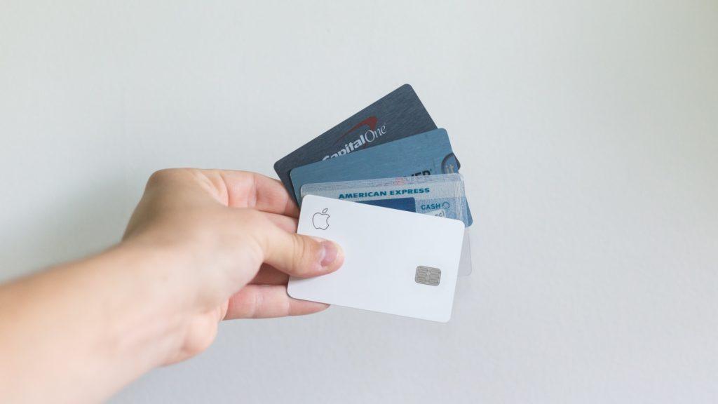 rakuten-card-02
