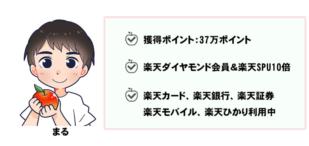 profile-card