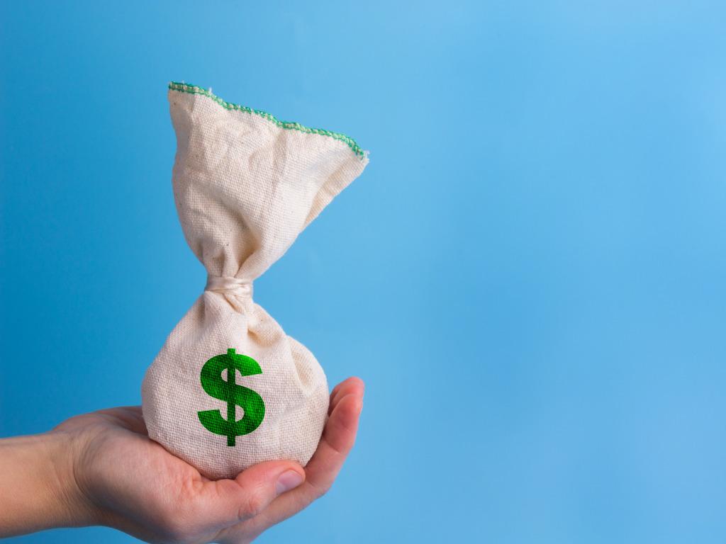 楽天市場で白萄しずく最安値はいくらになる?
